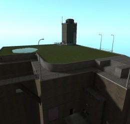 gmod13_hotels_v1.zip For Garry's Mod Image 2
