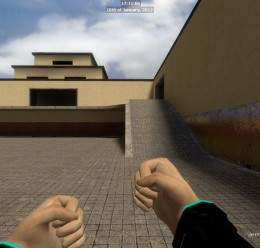 Miku Hands!!! (Beta).zip For Garry's Mod Image 1