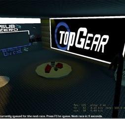 gmr_topgear.zip For Garry's Mod Image 2