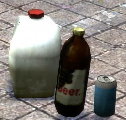 beveragemod.zip For Garry's Mod Image 1