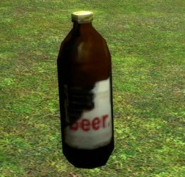 beveragemod.zip For Garry's Mod Image 2