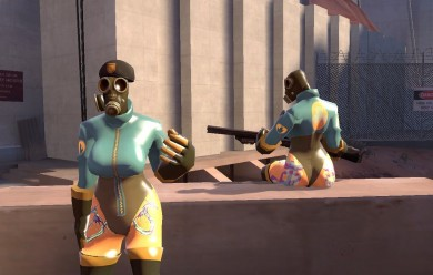 femme_pyro_p.e_double_packer.z For Garry's Mod Image 2
