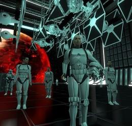 Stormtrooper Citizen For Garry's Mod Image 1