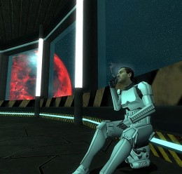 Stormtrooper Citizen For Garry's Mod Image 2