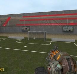 soccer.zip For Garry's Mod Image 1
