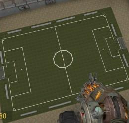 soccer.zip For Garry's Mod Image 3