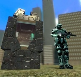 halo_3_odst_drop_pod_version_1 For Garry's Mod Image 1