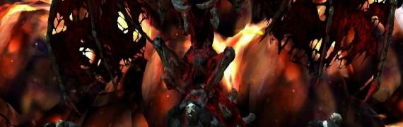 blood_dragon_snpc.zip