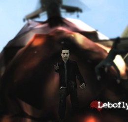 lebofly_personal_pm.zip For Garry's Mod Image 3