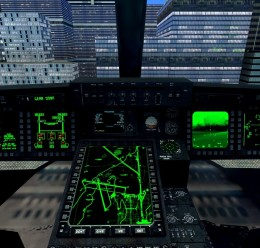 MV-22 Osprey For Garry's Mod Image 3