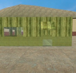 rp_house.zip For Garry's Mod Image 1