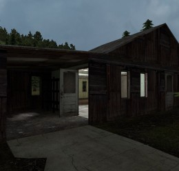 gm_lakehouse.zip For Garry's Mod Image 1