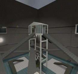 gm_killbox tall tower.zip For Garry's Mod Image 3