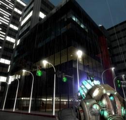 Terror Office v2 For Garry's Mod Image 1