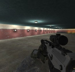 madks realistic mw2 pack v2 For Garry's Mod Image 1