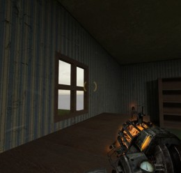 gm_livingroom.zip For Garry's Mod Image 2