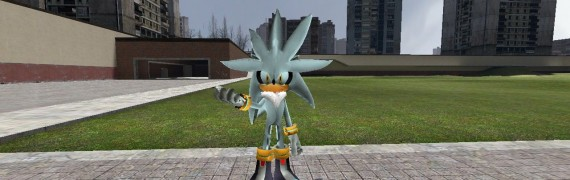 silver_the_hedgehog_reskin.zip