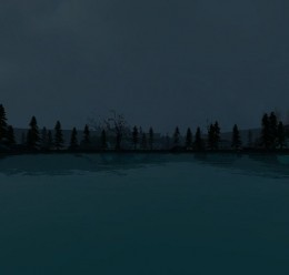 gm_forestvalley_night.zip For Garry's Mod Image 1