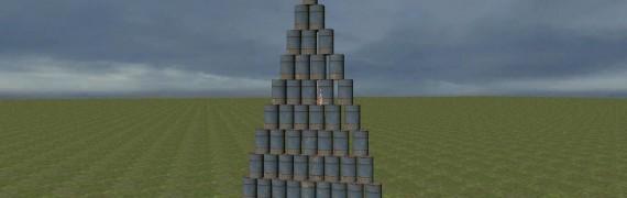 barrel_wall.zip