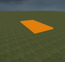 gm_combineflatgrass.zip For Garry's Mod Image 2