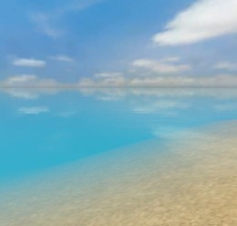 tropical_water_texture.zip For Garry's Mod Image 1