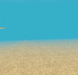tropical_water_texture.zip For Garry's Mod Image 3