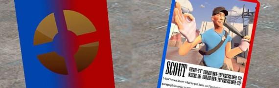 tf2_scout_baseball_card.zip