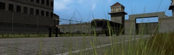 State Prison 1.5