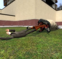 graboid_beta.zip For Garry's Mod Image 3