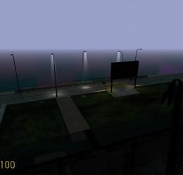 zs_mental_hospital.zip For Garry's Mod Image 3