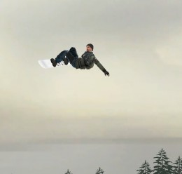 snowboard_pack_1.5.zip For Garry's Mod Image 2