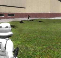 Stormtrooper npc.zip For Garry's Mod Image 2