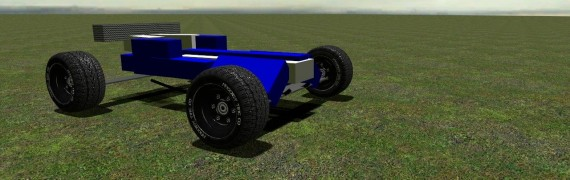 siezes_2010_racer.zip