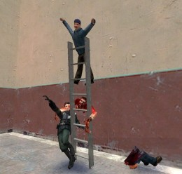 Adv Dupe Ladders For Garry's Mod Image 3