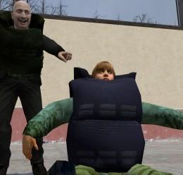 Combine Soldier Vests.zip For Garry's Mod Image 2