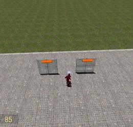 automatic_door.zip For Garry's Mod Image 2