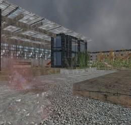 gm_veranda.zip For Garry's Mod Image 1