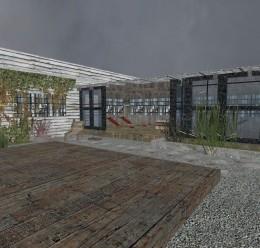 gm_veranda.zip For Garry's Mod Image 3