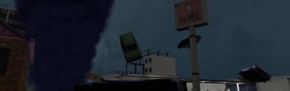 gm_tornado_city.zip
