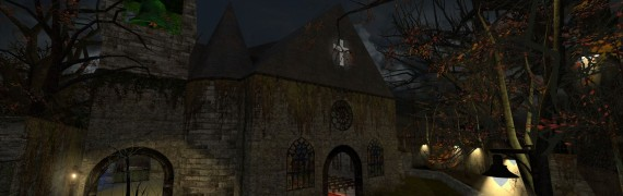 ttt_nightmare_church_(compress