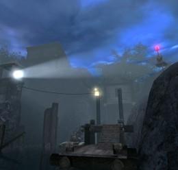 rp_saari_dark.zip For Garry's Mod Image 1