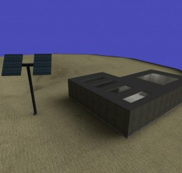 sb_forlorn_sb3_b.zip For Garry's Mod Image 1