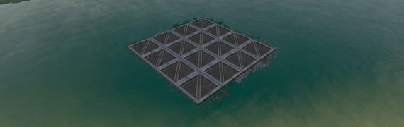 Buoyancy Tool v1.1