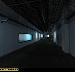 zh_spaceship.zip For Garry's Mod Image 1