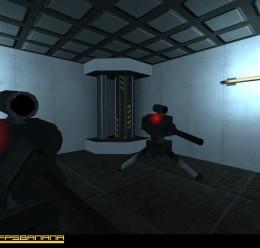 zh_spaceship.zip For Garry's Mod Image 2