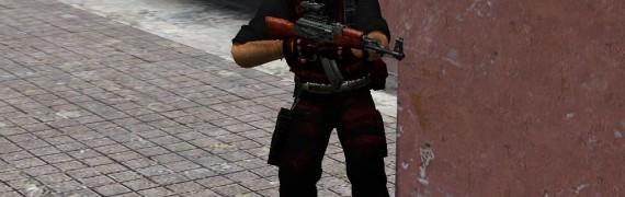 communist_terrorist.zip