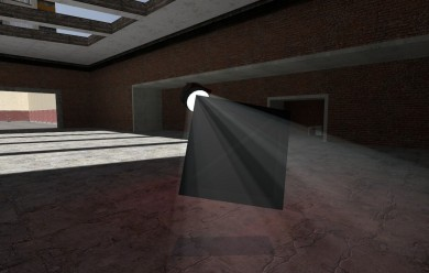 Light Beams For Garry's Mod Image 2