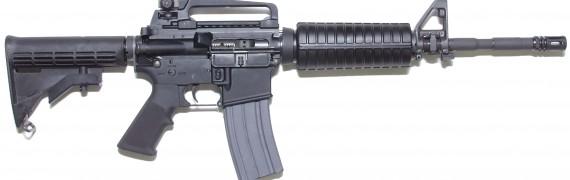 m15-a4_carbine.zip