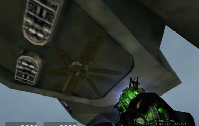 propeller.zip For Garry's Mod Image 2