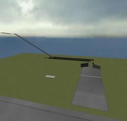 mario_kart_gravitex_level_1.zi For Garry's Mod Image 3